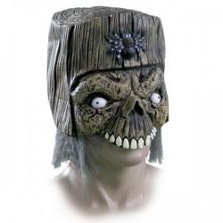 Máscara Screen para disfraz
