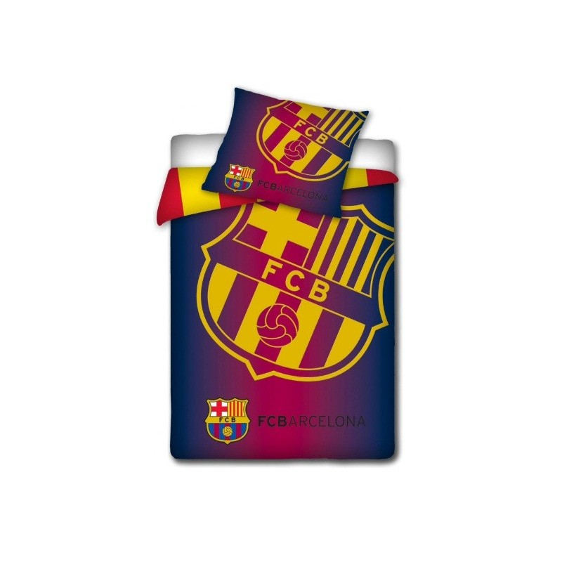Funda n rdica fc barcelona tienda comprar funda nordica - Fundas nordicas de futbol ...