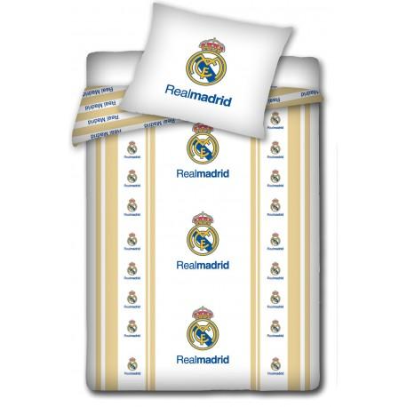 Funda nórdica Real Madrid