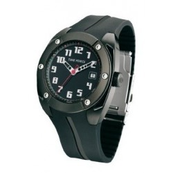 Reloj Time Force Nadal TF2908m11