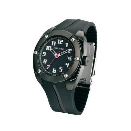 Reloj Time Force Nadal TF2908m11