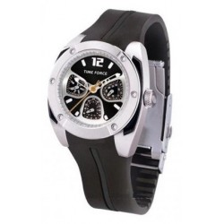Reloj Time Force Nadal TF2947b02