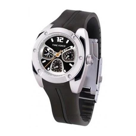 Reloj Time Force Nadal TF2947b02
