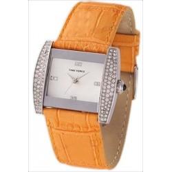 Reloj Time señora TF3043L12m