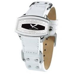Reloj Time Force Elsa Pataky TF2996L02