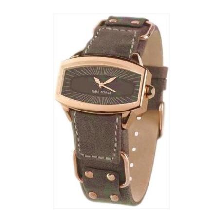 Reloj Time Force Elsa Pataky TF2996L07