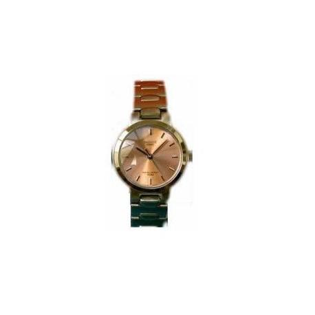 Reloj Casio Señora LTP-1134