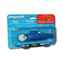 Playmobil 5159 Motor submarino