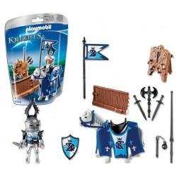 Playmobil 5356 Caballero de Torneo de la orden del León
