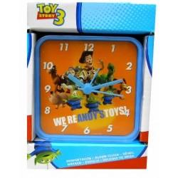 Despertador Toy Story