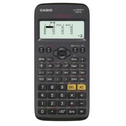 Calculadora cientifica Casio FX-82SP X