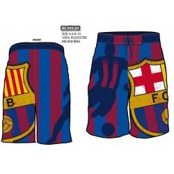 Bañador niño Fútbol Club Barcelona