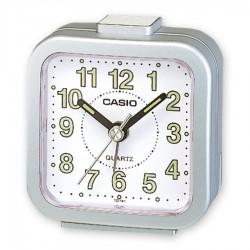 Despertador Casio Tq-141 mod.8E