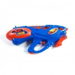 Pistola de agua Spiderman 26cm