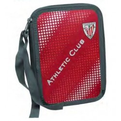 Athletic Club Bilbao plumier 2 pisos