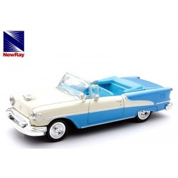 Oldsmobile Super 88 1:43 New Ray