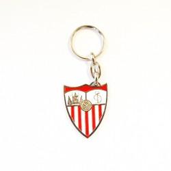 Llavero Sevilla Fútbol Club