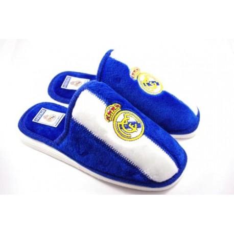 Zapatillas de casa Real Madrid 35 al 47