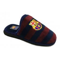Zapatillas de casa Fútbol Club Barcelona 35 al 47