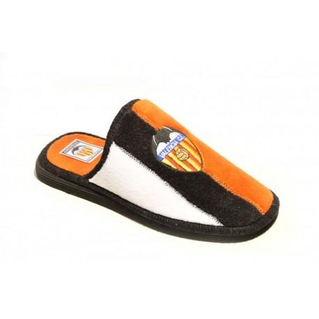 Zapatillas de casa Valencia Club de Fútbol 24 al 34