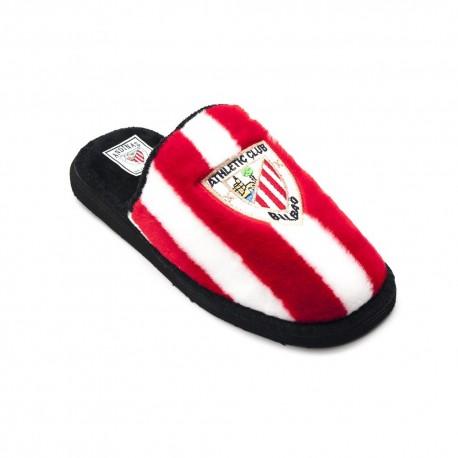 Zapatillas de casa Athletic Club de Bilbao 24 al 34