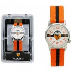 Reloj Valencia Club de Fútbol cadete