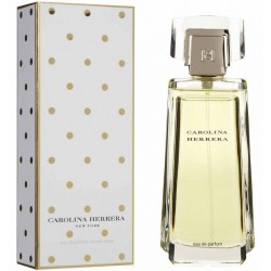 Perfume Carolina Herrera 100ml