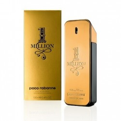 1 Million Paco Rabanne 100ml