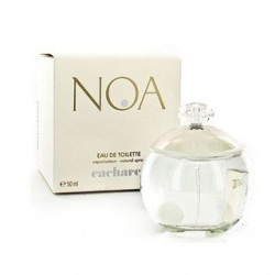 Noa Cacharel 50ml
