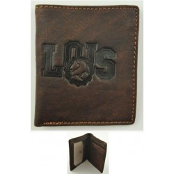 Cartera billetera marca LOIS