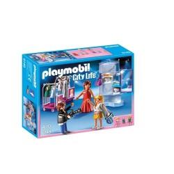 Playmobil 6149 Sesión Fotos de Moda