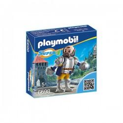 Playmobil 6698 Guardia Real Sir Ulf