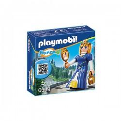 Playmobil 6699 Princesa Leonora