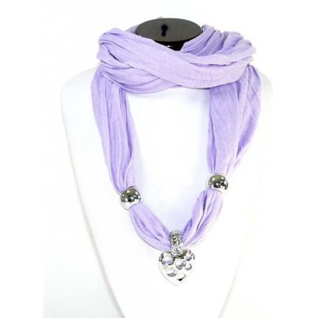 Pañuelo collar mod 43026