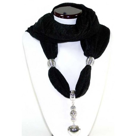 Pañuelo collar mod 43010