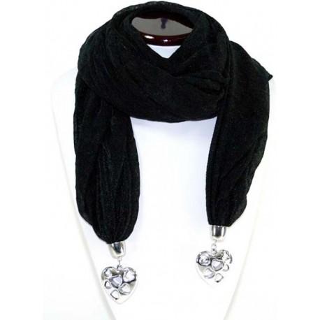 Pañuelo collar mod 43001