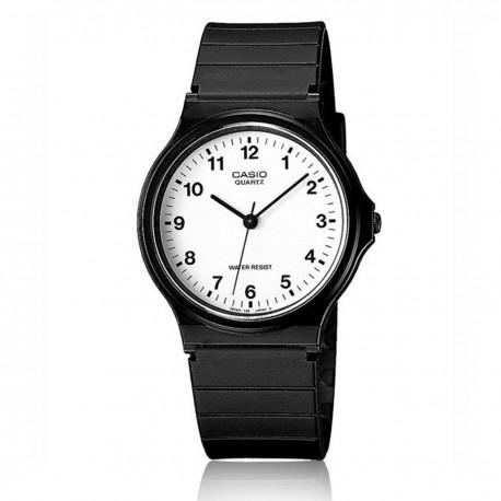 Reloj Casio Caballero MQ-24-7BLL