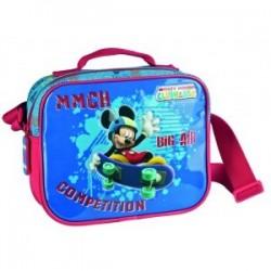 Neceser Mickey Ref.2074701