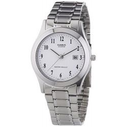 Reloj casio señora LTP-1141PA-7B