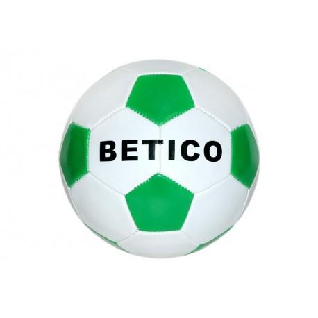 Balón Bético