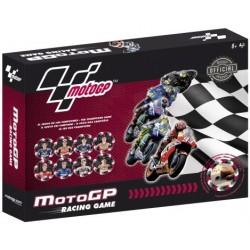 JUEGO MOTO GP RACING GAME