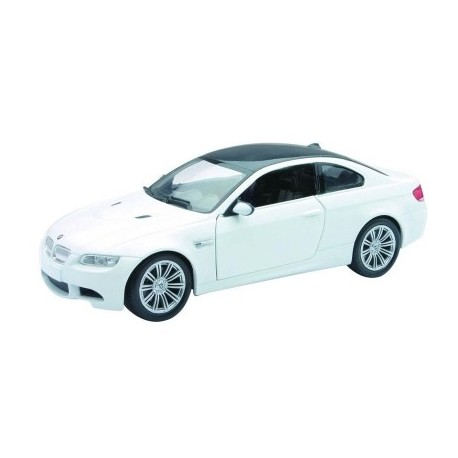 BMW M3 COUPE 1:24 New Ray