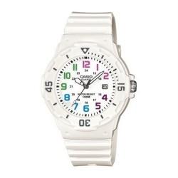 Reloj Casio LRW-200H-7BV