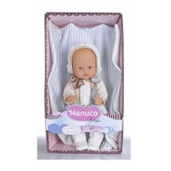 Nenuco Boutique bebé