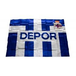 Bufanda Deportivo de La Coruña