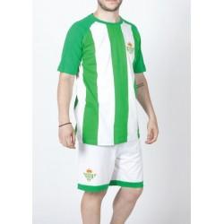 Pijama del Real Betis adulto