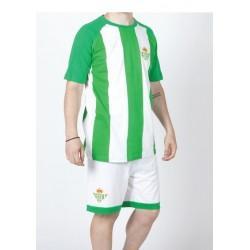 Pijama del Real Betis niño