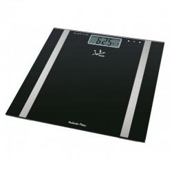 Báscula de baño Jata hasta 180kg analizador