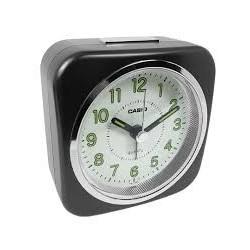 Despertador Casio TQ-143S-1E