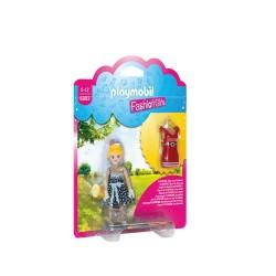 Playmobil 6883 Moda Campo
